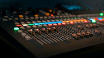 全国FM调频广播频率表