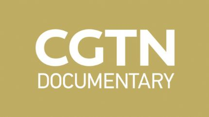 CGTN纪录频道(CGTN Documentary)