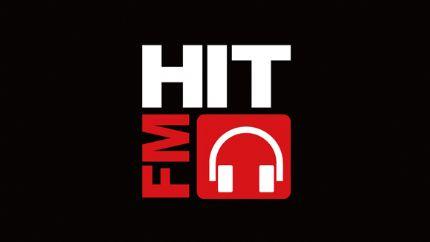 CRI劲曲调频Hit FM