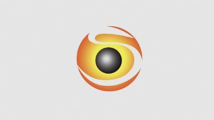 环球奇观频道