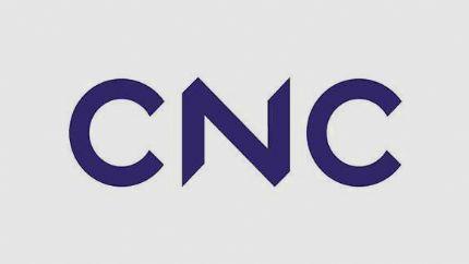 CNC中文台