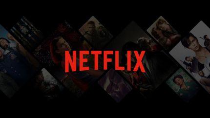 Netflix原创节目受到消费者广泛欢迎