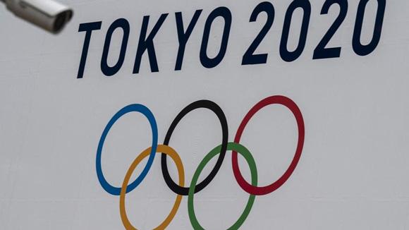 香港政府购东京奥运会电视转播权供本地持牌电视台免费播放