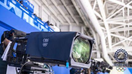 2020东京奥运直播汇总